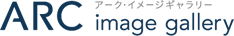 ARC image gallery(アーク・イメージギャラリー)